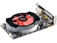 AMD-Radeon-R7-360-2GB