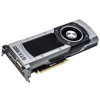 GeForce-GTX-980-4GB-SC