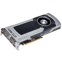 GeForce GTX 980 Ti 6GB