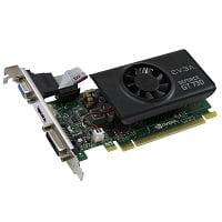 Nvidia GForce GT 730-64Bit-GDR5