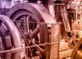 Pembangkit Listrik Hidro Power AS, Lebih Baik Menambang Sendiri