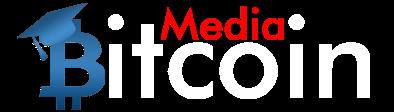 Bitcoin Media Indonesia