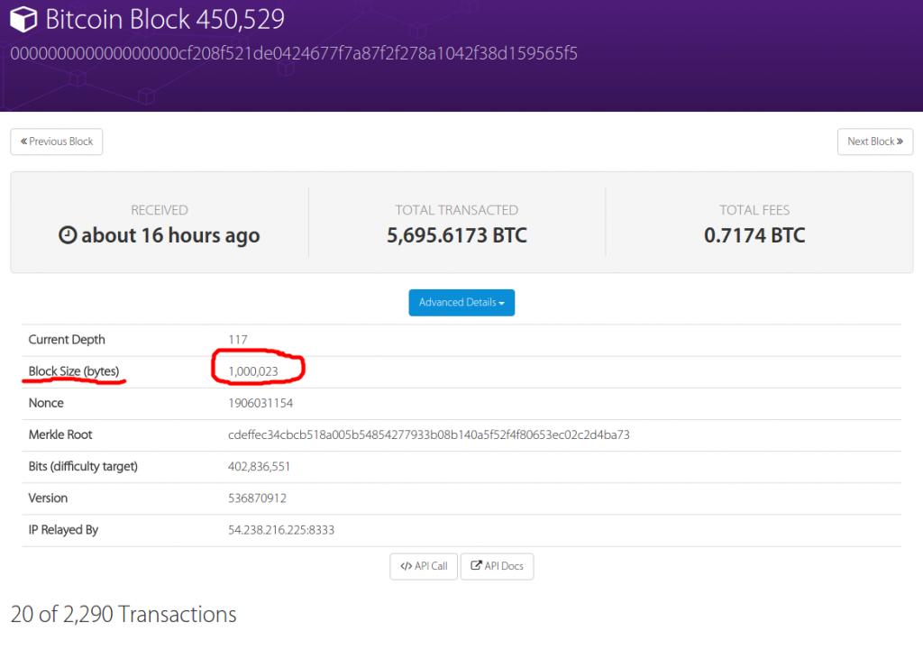 block-450529