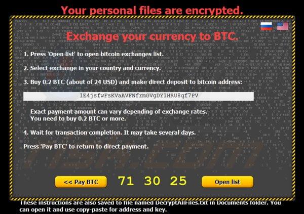 lockscreen-ransomware