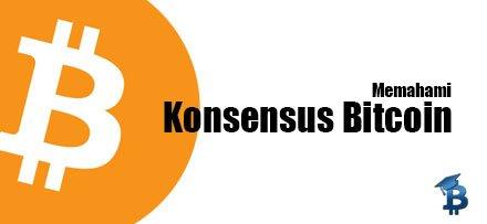 Andreas antonopoulos modelių bold numatymą bitcoin konsensuso